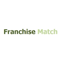 Franchise Match
